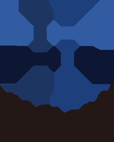 IYOKASURI MADE IN - EHIME - JAPAN